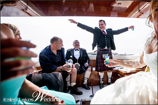 55_september-weddings-Torri-del-Benaco-lake-Garda