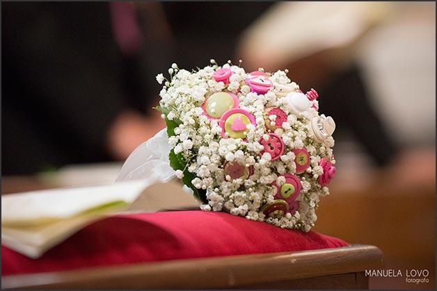56_september-weddings-lake-Orta-Italy