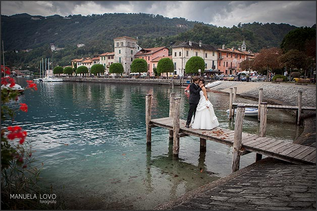 57_september-weddings-lake-Orta-Italy