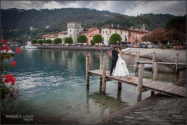 57_september-weddings-lake-Orta-Italy