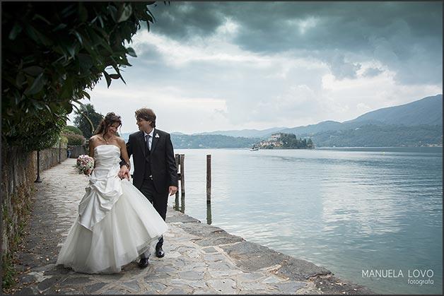58_september-weddings-lake-Orta-Italy