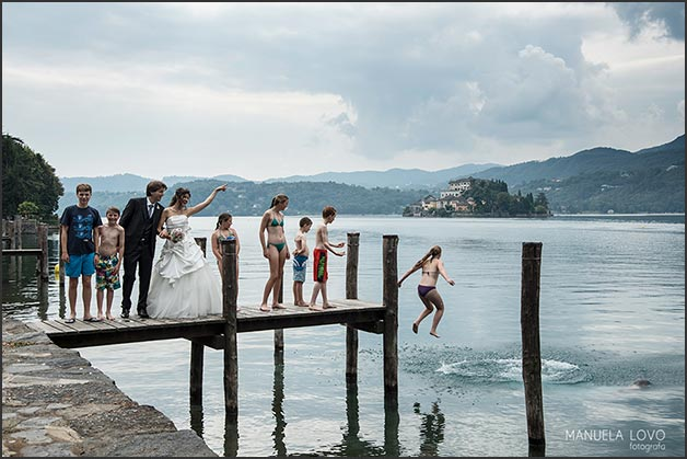 59_september-weddings-lake-Orta-Italy