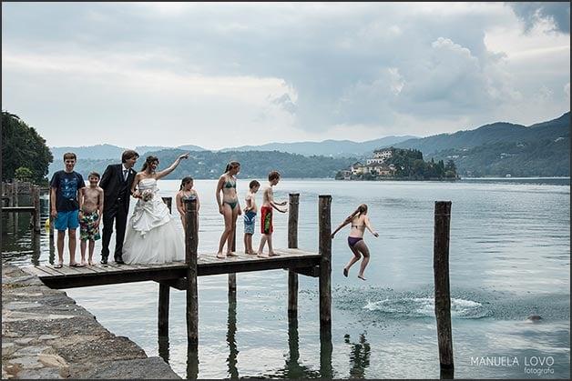 59_september-weddings-lake-Orta-Italy