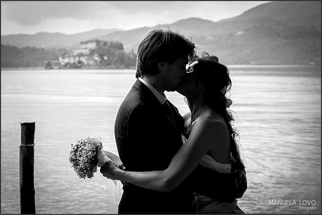 60_september-weddings-lake-Orta-Italy