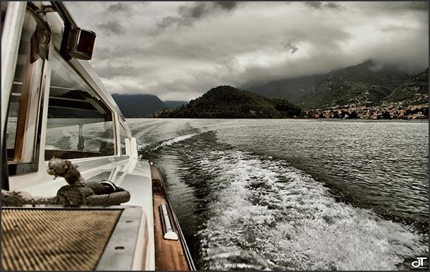 daniela-tanzi-wedding-photographer-lake-Como-Italy