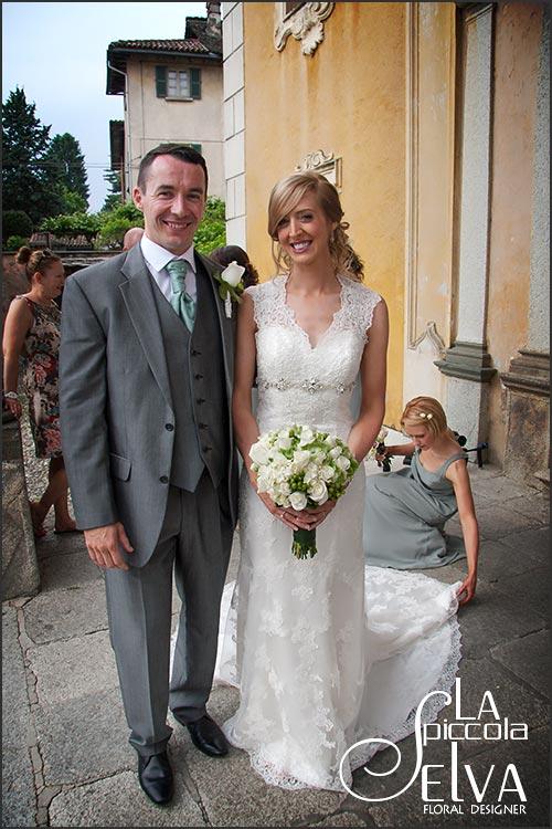 wedding-florist-Lake-Orta