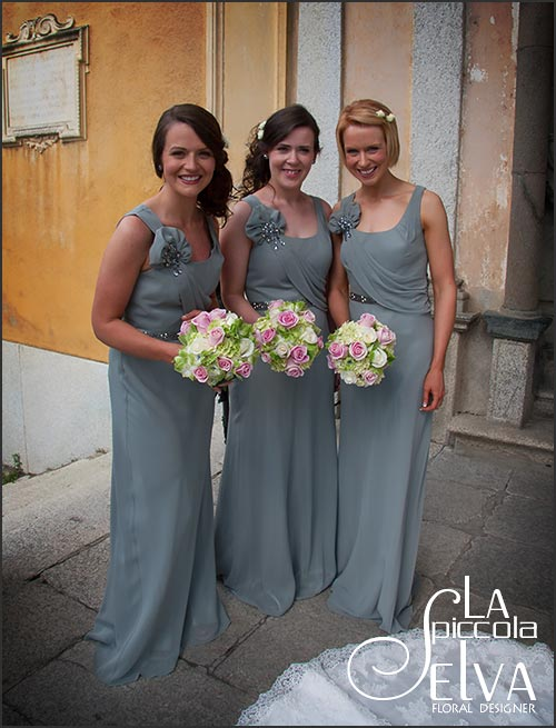 wedding-florists-Lake-Orta