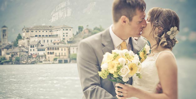 engagement-session-wedding-lake-orta