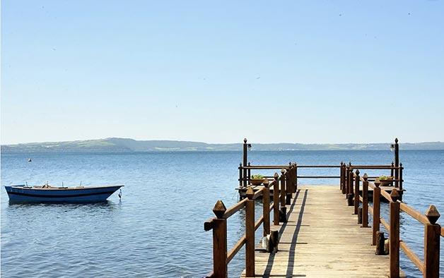 wedding-restaurant-on-the-shores-of-lake-bracciano