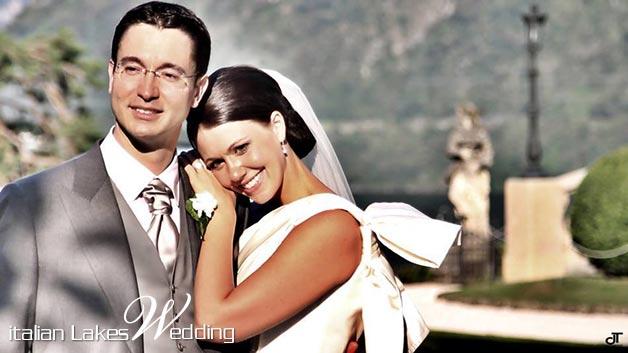 01_wedding-video-villa-balbianello