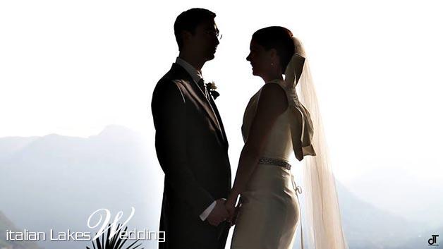 02_wedding-video-villa-balbianello