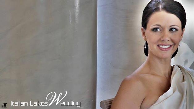 03_wedding-video-villa-balbianello