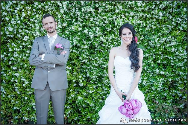 wedding-hotel-splendid-baveno-lake-maggiore