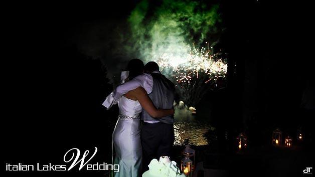 04_wedding-video-villa-balbianello
