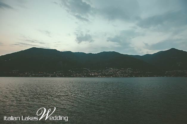04_wedding-villa-balbianello-lake-como