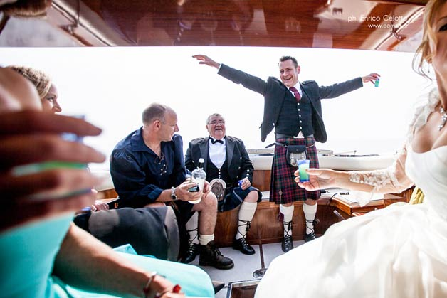 06_scottish-wedding-torri-del-benaco-lake-garda