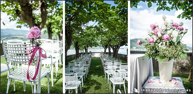 wedding-hotel-splendid-baveno-lake-maggiore
