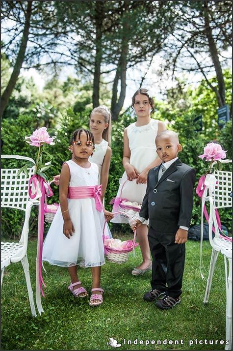 09_wedding-hotel-splendid-baveno-lake-maggiore
