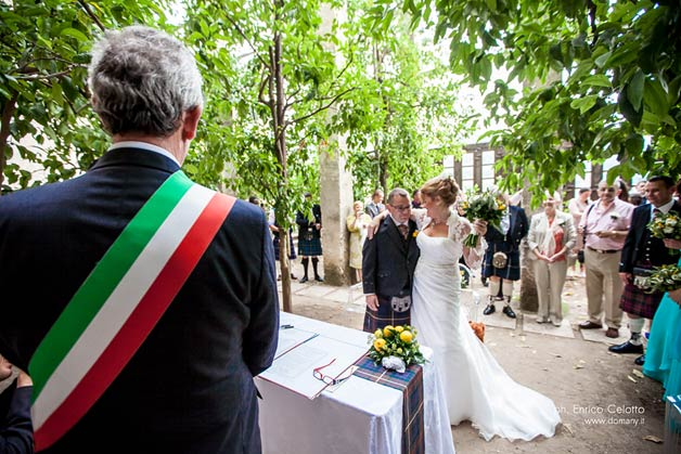 10_scottish-wedding-torri-del-benaco-lake-garda