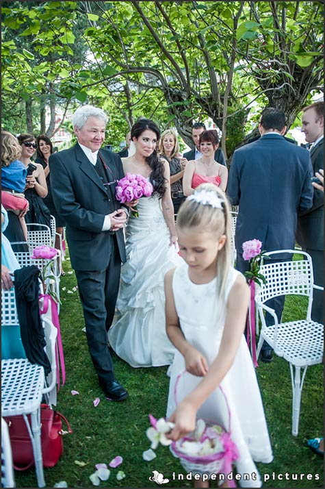 10_wedding-hotel-splendid-baveno-lake-maggiore
