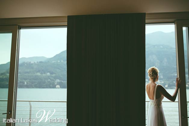10_wedding-villa-balbianello-lake-como