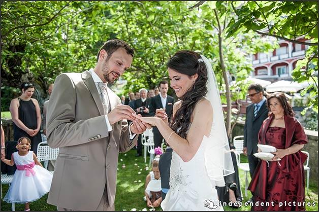 13_wedding-hotel-splendid-baveno-lake-maggiore