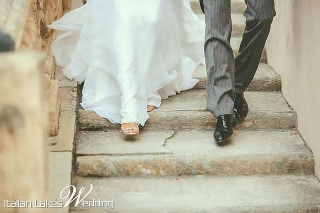 13_wedding-villa-balbianello-lake-como