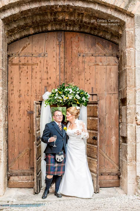 14_scottish-wedding-torri-del-benaco-lake-garda