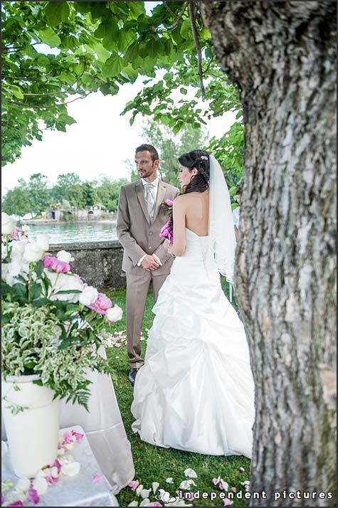 14_wedding-hotel-splendid-baveno-lake-maggiore
