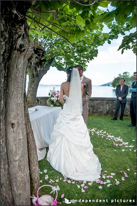 15_wedding-hotel-splendid-baveno-lake-maggiore