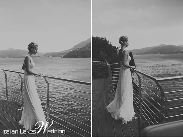 15_wedding-villa-balbianello-lake-como