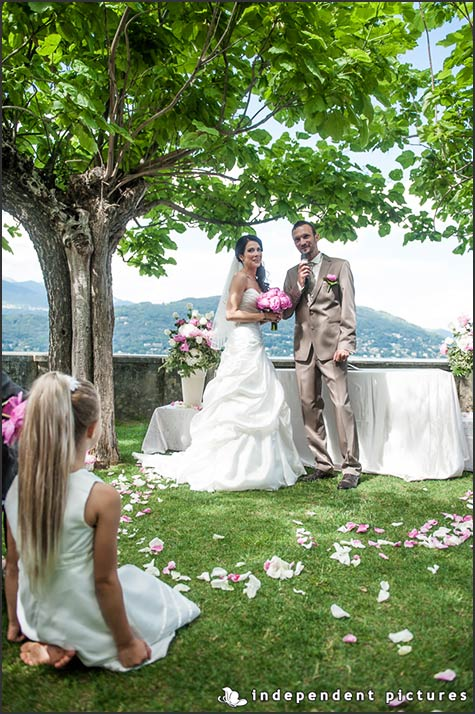 16_wedding-hotel-splendid-baveno-lake-maggiore