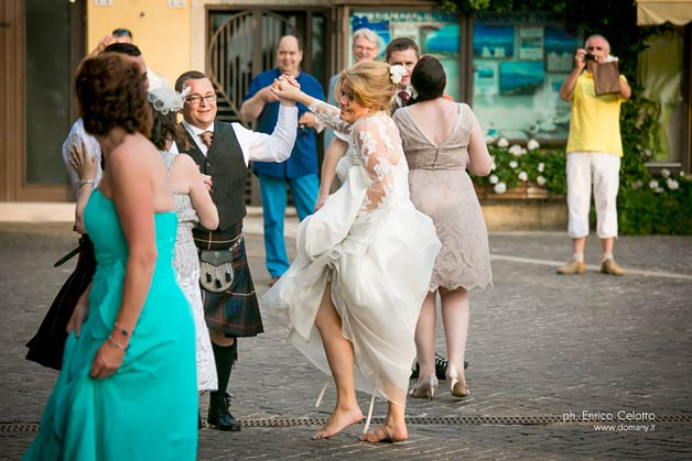 scottish-wedding-torri-del-benaco-lake-garda