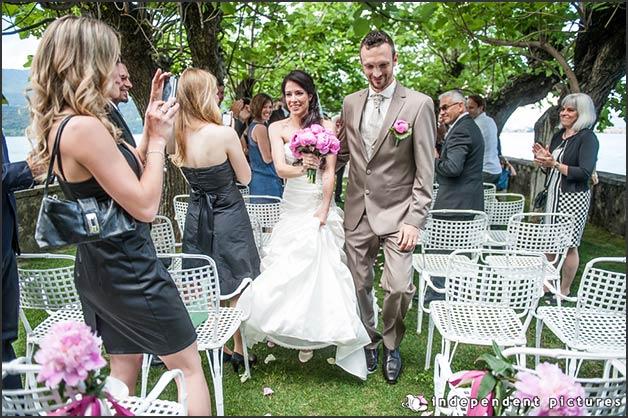 18_wedding-hotel-splendid-baveno-lake-maggiore