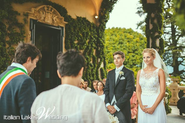 18_wedding-villa-balbianello-lake-como