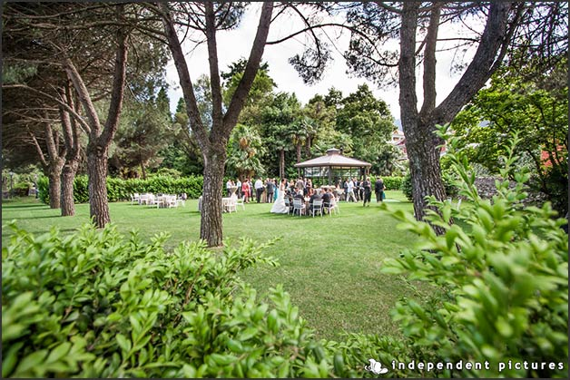 19_wedding-hotel-splendid-baveno-lake-maggiore