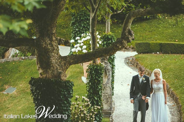 20_wedding-villa-balbianello-lake-como