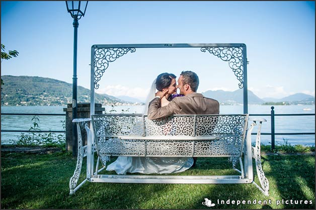 21_wedding-hotel-splendid-baveno-lake-maggiore