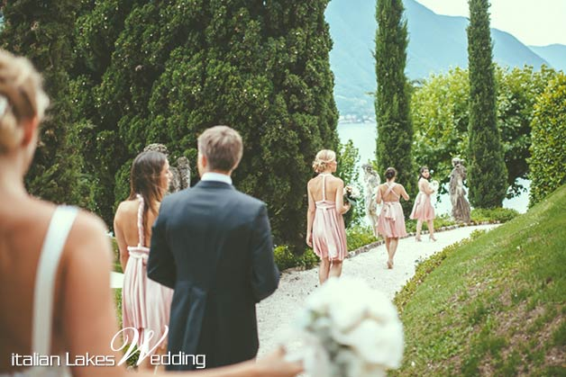 21_wedding-villa-balbianello-lake-como