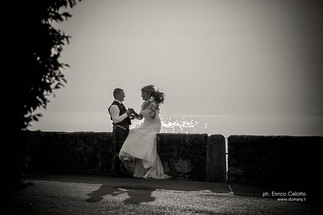 23_scottish-wedding-torri-del-benaco-lake-garda
