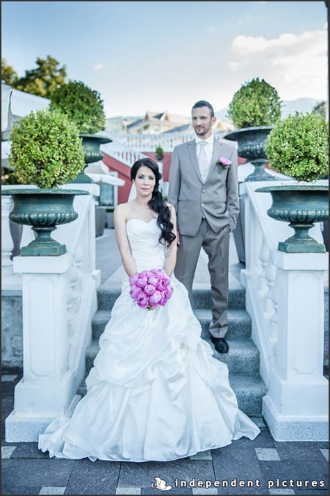 23_wedding-hotel-splendid-baveno-lake-maggiore