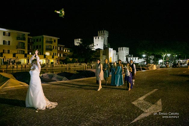 24_scottish-wedding-torri-del-benaco-lake-garda