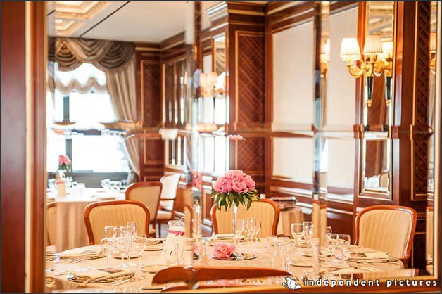 25_wedding-hotel-splendid-baveno-lake-maggiore