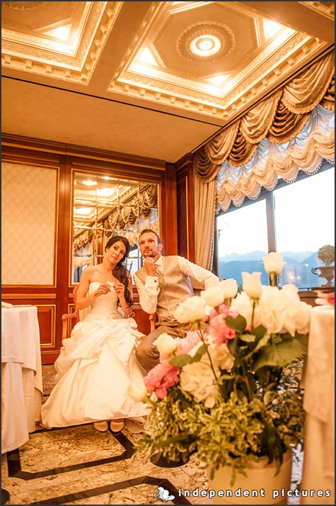 26_wedding-hotel-splendid-baveno-lake-maggiore