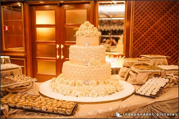 27_wedding-hotel-splendid-baveno-lake-maggiore