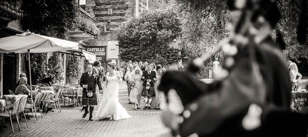 scottish-wedding-lake-garda