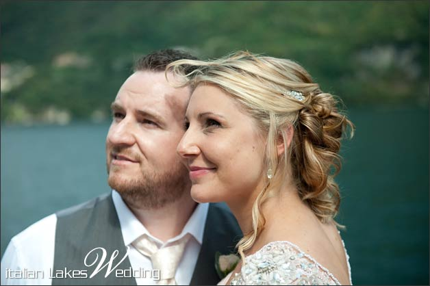 romantic-elopement-lake-como