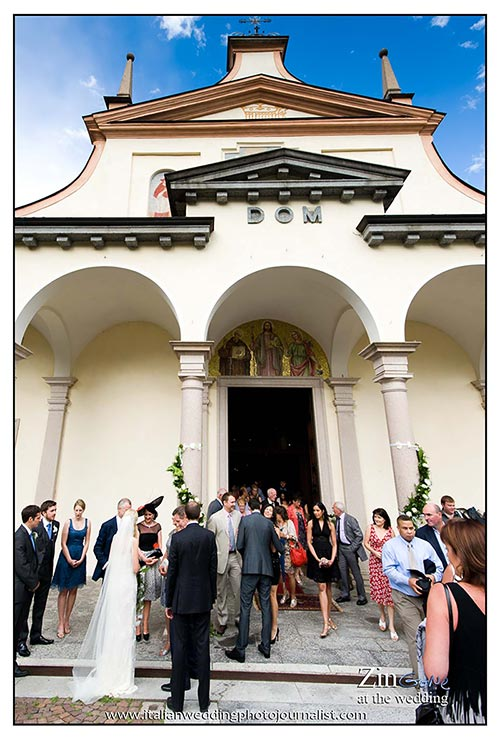catholic-wedding-lake-Maggiore
