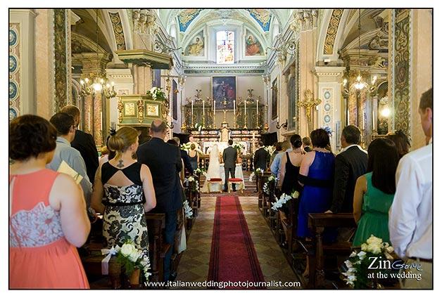 catholic-wedding-lake-Maggiore