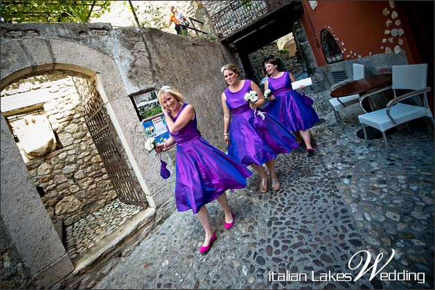 06_wedding-in-Malcesine-cruise-on-Lake-Garda